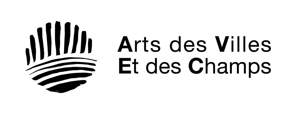 Arts des Villes et des Champs